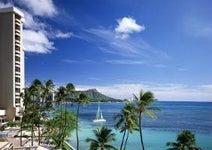 ハワイは、なぜ人を惹きつけるのか?