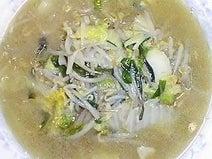 彦摩呂、石塚英彦、ギャル曽根が訪問 麺を炒めた「ちゃーめん」が名物