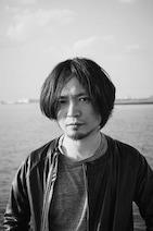 ナカコー&フルカワミキ、爽健美茶のCMソングを制作