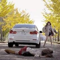 小嶋陽菜、指原莉乃を車でひいて札束投げつける! か・い・か・ん名シーンも