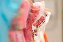 働く女子が1カ月服にかけるお金は?「5,000円。基本ユニクロやイオン」「1,000円。古着屋」