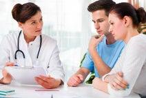 妊活で休職・退職ってありなの?不妊治療の現実