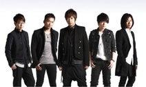 Mayday、ドラマ主題歌の「Do You Ever Shine?」を6月にシングルリリース!