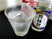 日本酒、気軽に楽しく冷たく美味しく