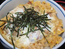好きな丼物ランキング! 第1位は「カツ丼」2位「海鮮丼」!