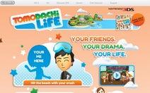 人気ゲーム『トモダチコレクション』同性婚対応の予定なし、米・任天堂が声明を発表