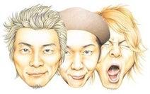 活動休止中のKICK THE CAN CREW、ROCK IN JAPANで復活! 「歌詞覚えます」