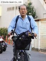 株主優待生活の桐谷さん登場! 株からアノの話まで色々と聞いてみた