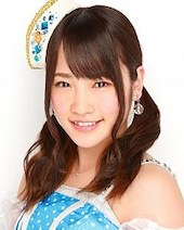 AKB48 川栄李奈・入山杏奈が握手会で刃物男に襲われ負傷も命に別状無し