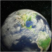 宇宙に地球人だけは不自然?宇宙人が地球に来ない理由