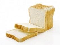 本日決定!山崎製パンで買ってよかった食パンは?「(超)芳醇(特撰)」