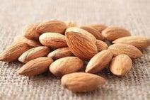 オレイン酸・ビタミンE・食物繊維をカンタン摂取!? 飲むアーモンドがアメリカで人気急上昇のワケ
