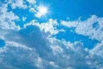 食べる食材に気をつけて! 日焼けした肌を回復させる生活習慣のポイント3つ