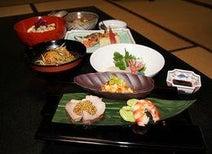 【実食レポ】食の祭典「ジャパン・レストラン・ウィーク」 神楽坂の名店「うを徳」7000円コース食べてみた