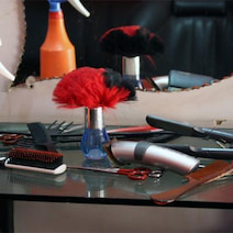 女性は「リピートする美容院」をどう選んでる? 1位「価格設定が手ごろ」2位「クチコミ」