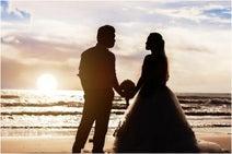今度こそ幸せになりたい! 再婚がうまくいく方法とは?