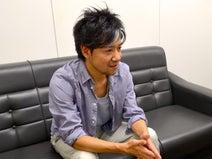 妻夫木聡と衝突し、北川景子のハグを拒否? 『ジャッジ!』永井監督が撮影裏話を語る