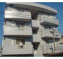 埼玉県熊谷市に家賃2万6,000円~の猫付きマンション登場