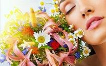 愛される肌を作る炭酸美容法