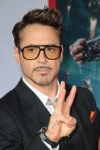 フォーブス誌「最も稼いだ俳優」発表、ロバート・ダウニー・Jr.が2年連続で1位