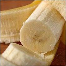 ブームになった朝バナナダイエット。効果アリ?効果ナシ?
