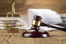 もしも法律が作れるなら?―「多重婚」「税金0」