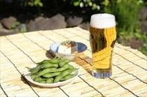 夏の飲み会対策に! アルコール吸収を抑えるおつまみ10選