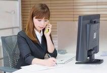 肉体労働、頭脳労働に続く労働形態の「感情労働」でストレスをためない方法