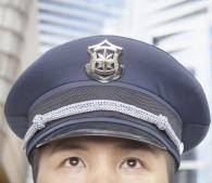警察官と付き合ったら…「ドラマほどカッコいい世界じゃなかった」【彼氏に向く職業研究】