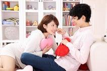韓流ブーム!コリアン男子と付き合うメリット・5つ