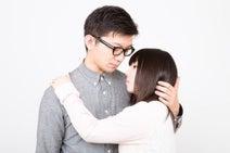 これが言えたら夫婦円満! 育児疲れの奥様を元気にする愛の言葉3選