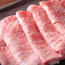日本は約1200年に渡って肉食禁止だった!?  その影響で江戸時代の男性平均身長が155cmという結果が判明!