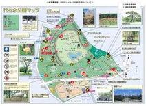 東京都などに厚労省がデング熱マニュアルを通知 - 10月下旬まで注意必要か