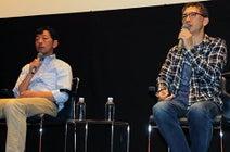 矢口史靖監督、自主映画企画「ワンピース」20周年の節目に生涯続行を宣言