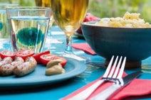 冷凍食品のナニが悪い!? 食卓クライシスが問題視される2つのワケ