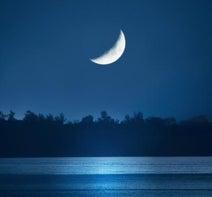 月食を見てみよう~2014年10月8日の皆既月食~