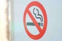 タバコをやめると太る? 臨床内科専門医に聞く。禁煙の疑問を解消!