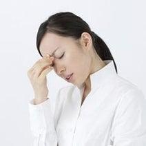 極度に緊張すると高熱が出る!? 風邪の症状に似た「ストレス性発熱」の原因と対策
