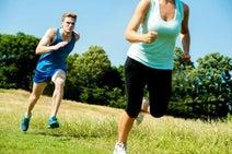 スマートソックス「Sensoria」で健康管理。ランナー必見のツールが登場!