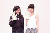アニメ『寄生獣』ミギー役は平野綾だけではなかった もう1人のミギーは…女子高生!?