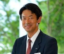 アナウンサーからホテルマンへ…話題のCM出演、齊藤修さんが語る仕事のやりがい