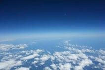 地球が誕生したころ、1日何時間だったの?「3億5千万年前は1日が22時間」