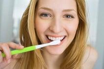 歯科医に聞く。あなたの口臭ケアは正しい?