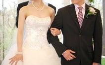 女子に聞いた! 結婚したい男性芸能人⇒3位「福山雅治」2位「西島秀俊」1位は?
