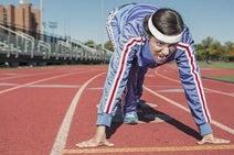 人間は、42.195kmをどこまで速く走れるようになるのか?