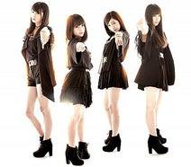 日本のGIRL POPを牽引していく集合体「J-GIRL POP WAVE」にGALETTeの参加が決定!