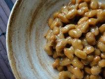 栄養がイッパイ! 納豆を食べると体に良いこと3つ