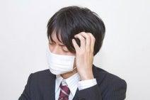 違いは一体なに!? 「インフルエンザ」と「風邪」の見分け方