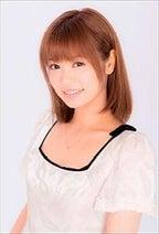 プリキュアシリーズ主題歌歌手として知られる池田彩 12月よりニコニコチャンネルで生配信番組開始!