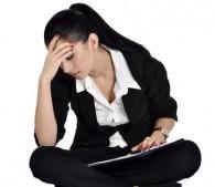 46%の人が挙げた『失職した理由』とは?働きたくても門前払いされる現状